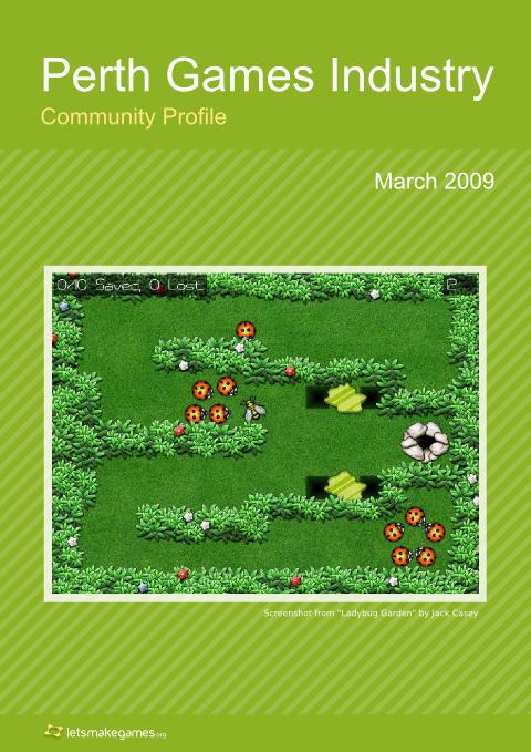 community_profile_cover-blog1