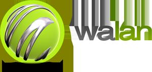 walan-sml