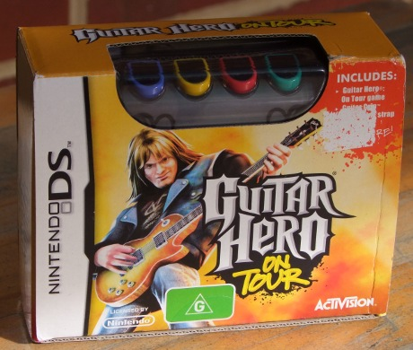guitar_hero_on_tour