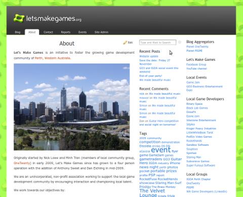 lmg_website_redesign