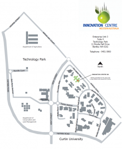 innovation_centre_map