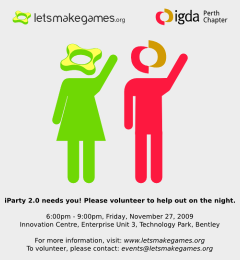 iparty_volunteers