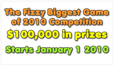 fizzy_game_competition
