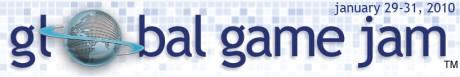 ggj_logo