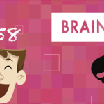 Brain Slap, a game by Sleepy Mouse Studios