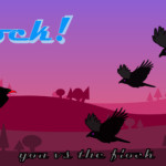 Flock!, by Fabled Realm