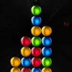 Frenzy Challenge - Error Seven Dev
