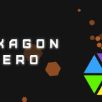 Hexagon Hero