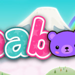 Baboo!, by Super Cookie Games
