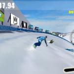 snowboard-1.0-boardercrossrun4