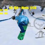 snowboard-1.0-slopestylejump1