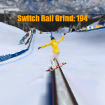snowboard-1.0-slopestylerail1