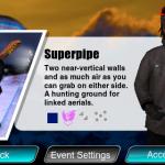 snowboard-1.0-superpipeevent