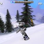 snowboard8