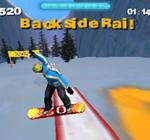 snowboard9
