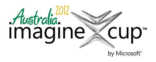 Microsoft Imagine Cup 2012
