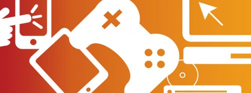 Australian Interactive Games Fund