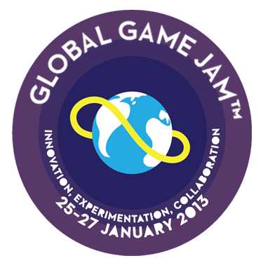 GGJ Badge