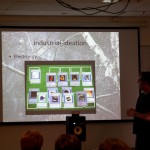 Andy tells us about Solitarium.