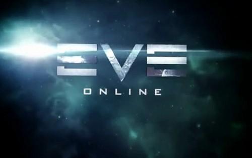 EVEOnline