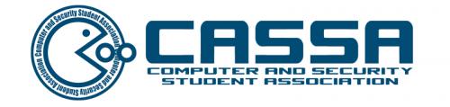 CASSSA_Logo_Full