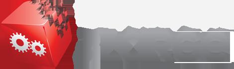DATL-Logo