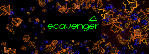 Scavenger - Desura