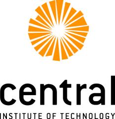 CIT_logo_web