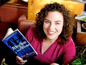 Jill Murray Profile Picture