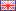 UK (flag)