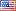 USA (flag)