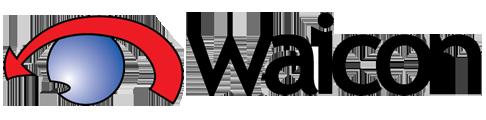wai-con-logo-long