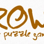 Brown: A Puzzle Game Header