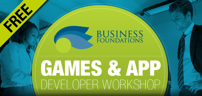 Business Foundations Header 2014