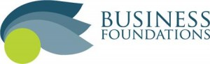 Business Foundations Logo