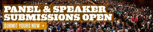 PAX_AUS_Panel_Speaker_Banner