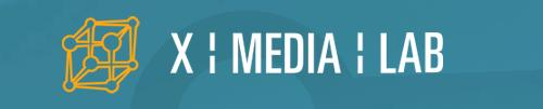 XMedia Lab - Banner