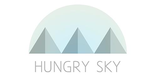 hungrysky500