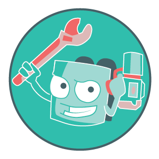 Badge_SquareHeroes-01