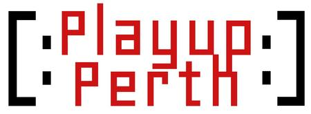 playupperth