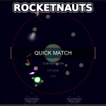 Rocketnauts Screenshot 1