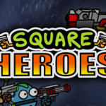 Square Heroes Banner Image