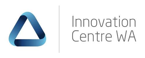 InnovationCentreWA_Banner