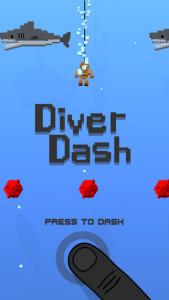 DiverDash_0