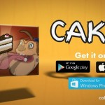 Cakie Banner (by Zloph)