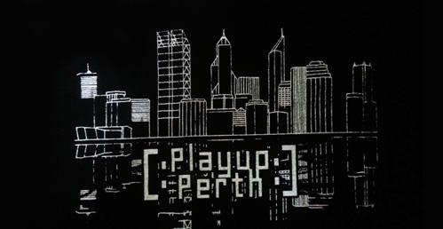 Playup Perth Header 2