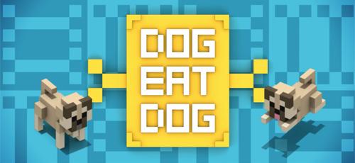 Dog Eat God - Imperial Unit