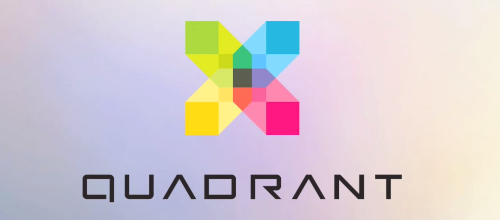 Quadrant Header