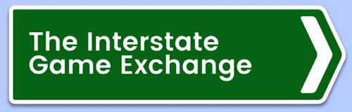 The Interstate Exchange