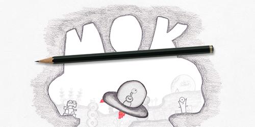 MOK Header